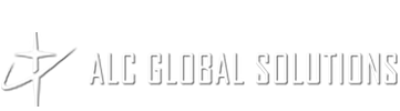 Alc Global Solutions
